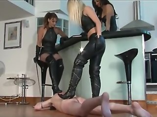 fetish, bondage, straight, hardcore, bdsm,