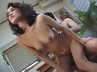 gangbang, cougar, granny, hairy, hd, japanese