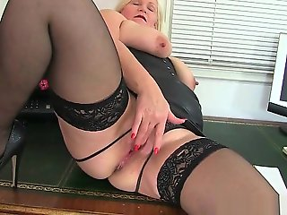 cougar, british, granny, mature, milf, straight