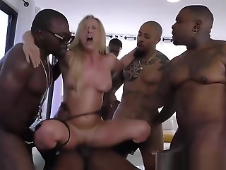 big tits, big cock, gangbang, hd, interracial, pornstar