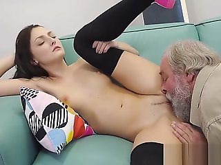 blonde, babe, brunette, fetish, foot fetish, hardcore