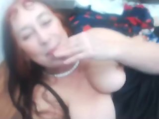 granny, amateur, masturbation, romanian, straight, toys