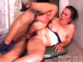 granny, anal, hairy, mature, straight,