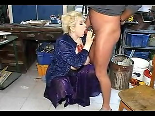 blonde, anal, granny, hungarian, big natural tits, fisting