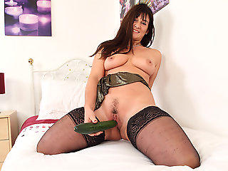 milf, mature, british, hd videos, cougar, striptease