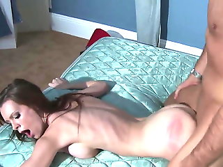 hardcore, anal, mature, milf, hd videos, doggy style