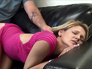 cumshot, blowjob, spanking, hd videos, 69, 18 year old