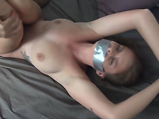 facial, brunette, hd videos, bondage, rough sex, european