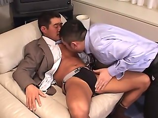 asian, japanese, gay, , ,