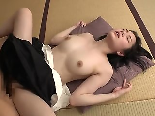 babes, asian, fetish, hd, japanese, small tits