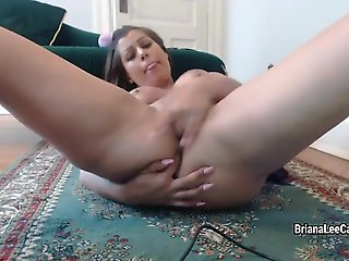 big ass, amateur, big tits, hd, latina, masturbation