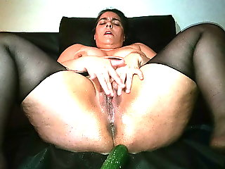 sex toy, bbw, squirting, milf, hd videos, dirty talk