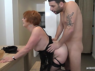 mature, anal, top rated, french, hd videos, porn for women