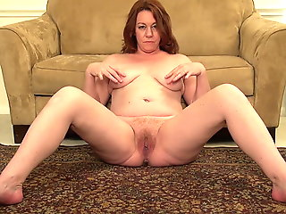 sex toy, amateur, hairy, mature, milf, hd videos