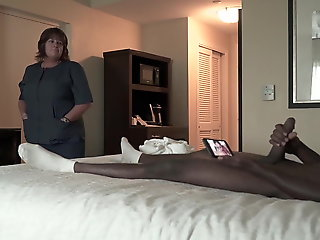 hidden camera, mature, handjob, flashing, milf, hd videos