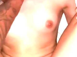 blonde, amateur, blowjob, interracial, hd videos, 18 year old