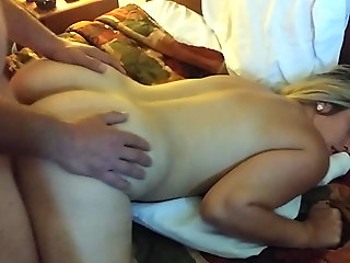anal, amateur, blonde, creampie, cuckold, hd videos
