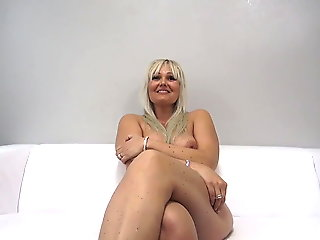 blowjob, blonde, mature, milf, czech, hd videos