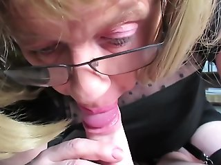 domination, bdsm, mature, shemale, ,