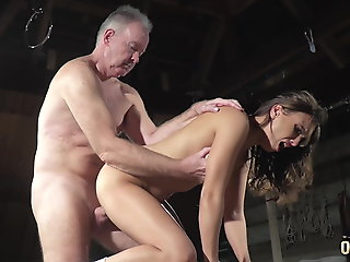 cumshot, blowjob, hardcore, old & young, hd videos, doggy style