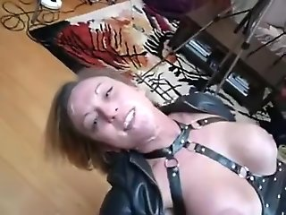 straight, fetish, mature, blowjob, ,