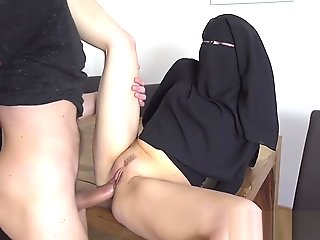 arab, amateur, big cock, blowjob, czech, pov