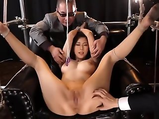 dildos/toys, asian, japanese, straight, ,