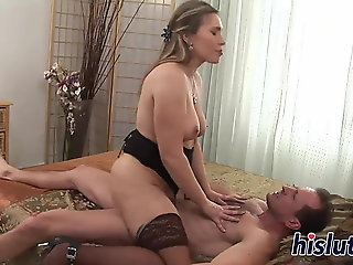 hd videos, milf, big tits, big ass, ,