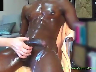 handjob, cumshot, big cock, homemade, porn for women,